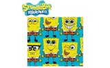 Wilton Treat Bags Spongebob pk/16