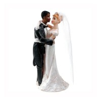 47 000 Mariage Communion Figurines Divers Cake Mania D Isa