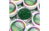 RD Decorative Sparkles Jewel Lush Lime 5g