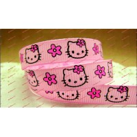 Ruban Hello Kitty