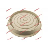 GIROTONDO - SILICONE MOULD