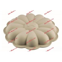 SILICONE MOULD PRIMAVERA